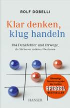978-3-446-44514-7-tif-4c-mit-buchblock