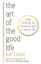 art-of-the-good-life_uk