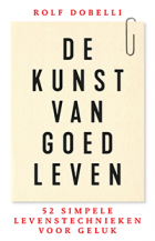 book-cover_dutch