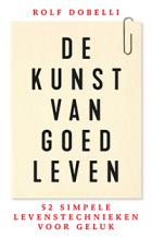 book-cover_dutch