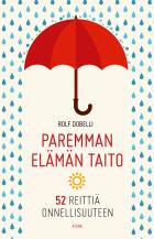 paremman_elmn_taito