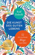 guten-lebens_special-cover-2