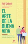 intl-book-covers-200x310-el-arte-de-la-buena-vida