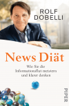 intl-book-covers-news-dit