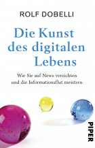 kunst-des-digital-lebens