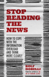 stop-reading-the-news