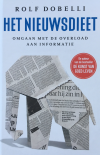 news-diet-nl